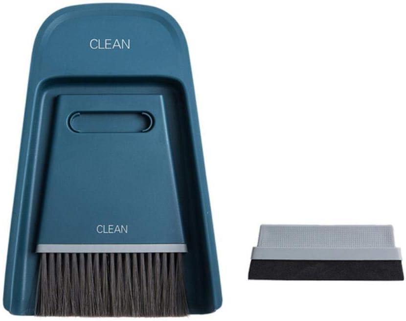 Eli Hopkin Molinillo de café en polvo de limpieza cepillo suave Cafetera Cepillo Mini Barra sistema de cepillo,Azul: Amazon.es: Hogar