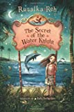The Secret of the Water Knight, Rusalka Reh, 1611090067