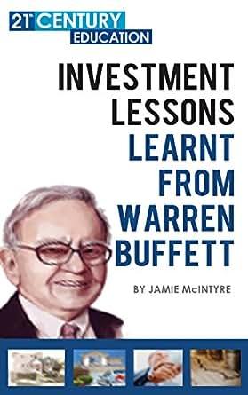 the essays of warren buffett amazon In interviews and shareholder letters, legendary investor warren buffett reveals his top book recommendations.