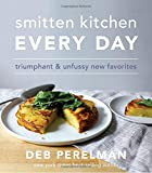 ISBN: 1101874813 - Smitten Kitchen Every Day: Triumphant and Unfussy New Favorites