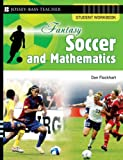 Fantasy Soccer and Mathematics, Flockhart, Dan, 0787994502
