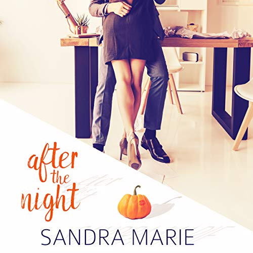 After the Night: Romance for All Seasons, Book 1 ()