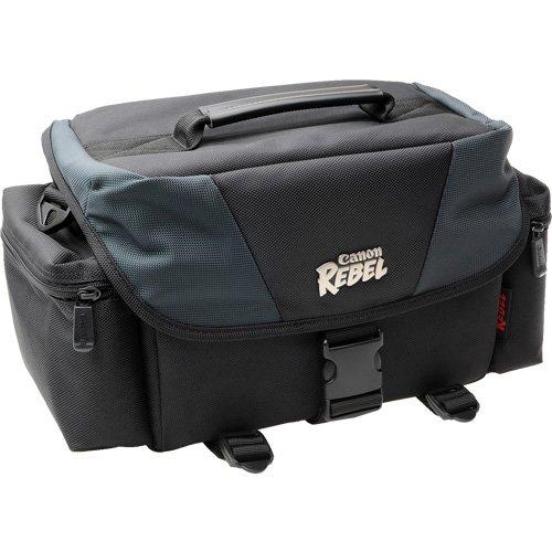 Canon SLR Gadget Bag for Digital Rebel XS Xsi