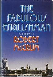 The Fabulous Englishman
