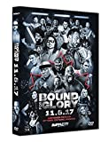 Buy Impact Wrestling Bound For Glory 2017