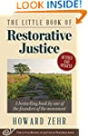 The Little Book of Restorative Justic...
