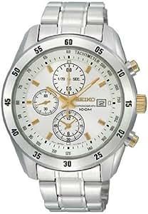SEIKO SNDC45P1 - Reloj Caballero