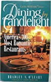 Dining by Candlelight, Bradley S. O'Leary, 1887161104