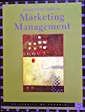 Selected Cases in Marketing Management, , 0536025746