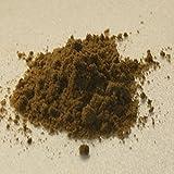 Anise Seeds Ground - 5.01 lb