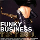 FUNKY BUSINESS