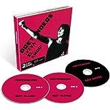 Viva El Amor! (2cd+Dvd Deluxe Edition)