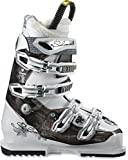 2012/13 NEW Salomon IDOL 75 W Alpine downhill ski boots - size: 22