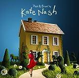 Kate Nash - Mouthwash