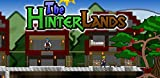 The HinterLands: Mining Game Free [Download]