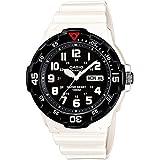 [カシオスタンダード]CASIO STANDARD 腕時計 CASIO STANDARD アナログ3針 MRW-200HC-7B メンズ 【逆輸入品】