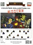 Counter Collection III, , 1894693124