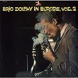 イン・ヨーロッパ Vol.2+1