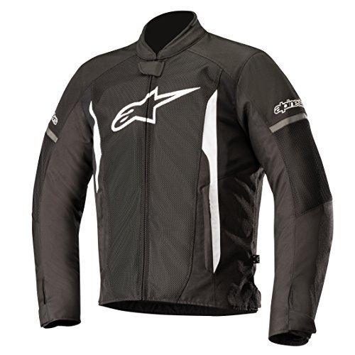 Alpinestars T-Faster Air Motorcycle Jacket