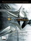 The Programmers Guide to iSeries Navigator