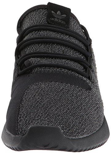 Chaussure De Course Adidas Originals Pour Homme Ombre Noire / Noire / Noire