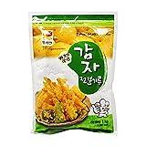 Tureban Potato Starch 1kg