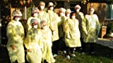Pandemic QuickKits - Set of 3 - 51k2CWXM71L - Pandemic QuickKits – Set of 3