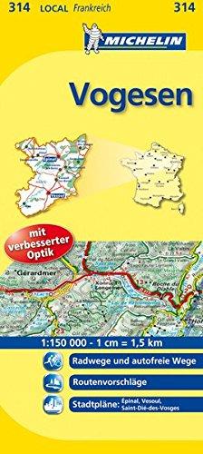 michelin-vogesen-strassen-und-tourismuskarte