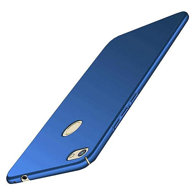 Carcasa Huawei P8 Lite, LB Trading Todo Incluido Anti ...
