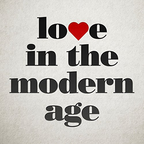 Yep Roc Records (Love in the Modern Age)