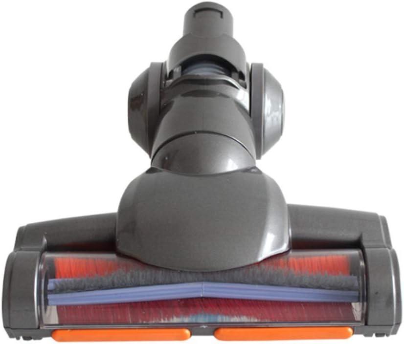 Simuke Dyson DC35 - Cepillo para aspiradora: Amazon.es: Hogar
