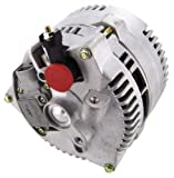 New Replacement Alternator For Ford Expedition