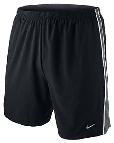 47fa2446 NIKE Dri-Fit 7 inch 2 in 1 Running Shorts
