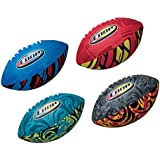 COOP Hydro Football (Colors and Styles May Vary)