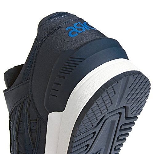 Asics Gel-Respector Ink Mens Trainers Ink