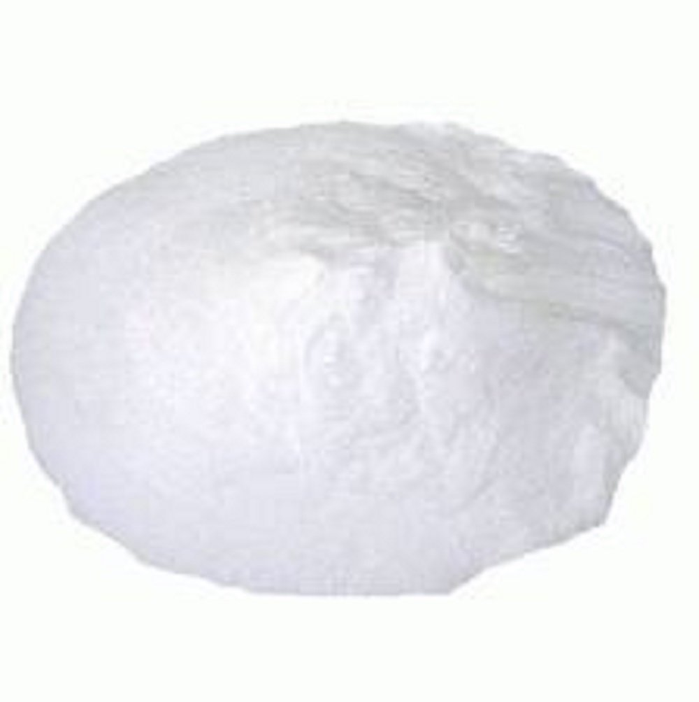 Allantoin Powder Multiple Sizes (10 lbs)