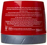 Brylcreem Hairdressing Original Gel, 250 ml