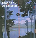 fabric10: Doc Martin