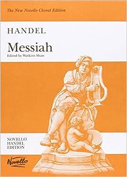 }VERIFIED} Messiah. tramites OFICINA search weight Jordan artists Building