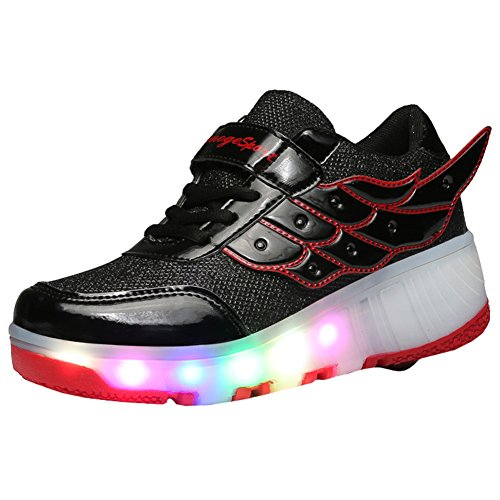 Led Light Shoes Price in US - 3