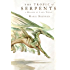 The Tropic of Serpents: A Memoir by Lady Trent (A Natural History of Dragons Book 2)