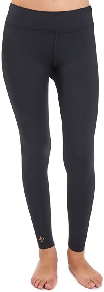 Tommie Copper Girls Core Legging