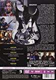 Jason Becker- Aun Sigo Vivo ( European Import -Region 2)