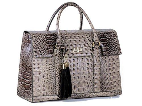 Luxury Designer Bags - 5