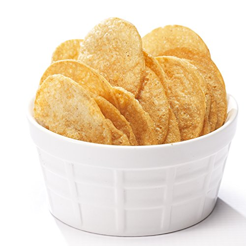 (BBQ Protein Chips (Low Cal/Low Carb/Weight Loss) 6ct.)