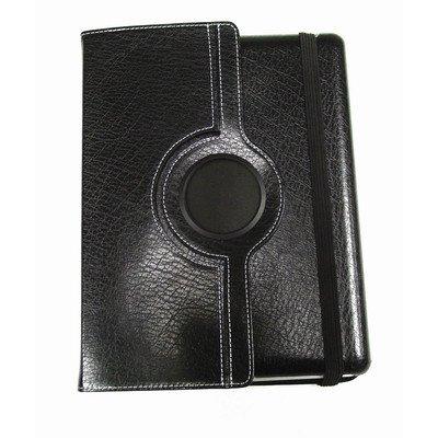 bellino-360-rotation-case-new-ipad-and-ipad-2-black
