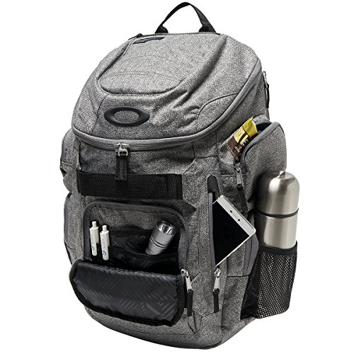 578c0470b0b Oakley Enduro 30l 2.0 Accessory - Import It All