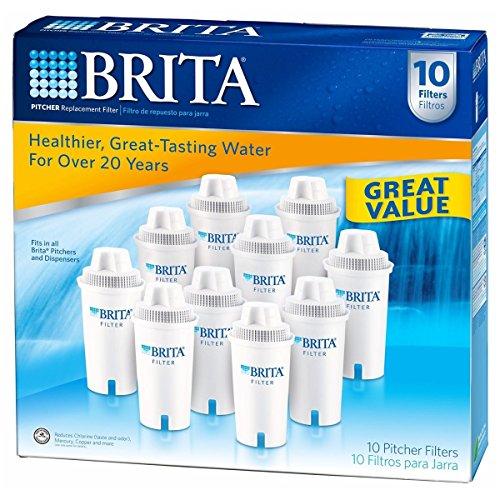 brita water filter 10 pk - 7