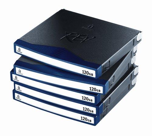 Iomega Rev Removable Disk - 2
