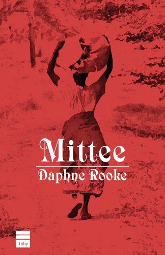 Read Online Mittee PDF